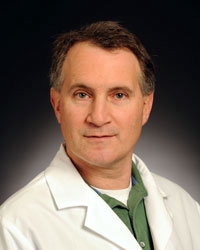 Photo of Joel Sorger, MD