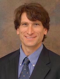 Photo of David L. Steward, MD