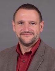 James Swanson