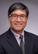 Hsiang-Li Chiang