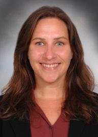 Rhea Castrucci
