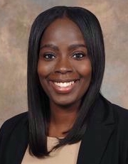Photo of  Andrea Thomas, FNP-C