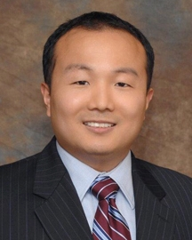 Photo of  Will Chan, MD