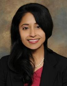 Photo of  Sadhna Verma, MD