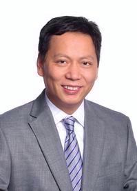 Rong Zhou