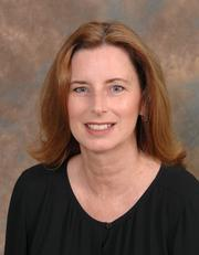 Photo of Kim Cecil, PhD