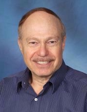 Photo of  Ephraim Gutmark, PhD