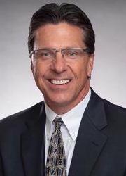 Jeffrey Rubel