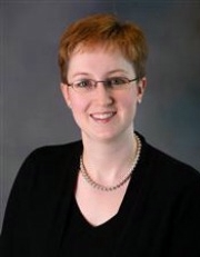 Photo of  Angela Couch, RN, MSN, PMHNP-BC