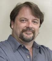 Eric Maurer