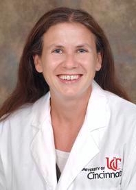 Photo of  Mindy Fox, PhD