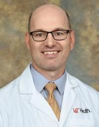 Photo of Mark Hoelzle, MD
