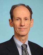 Photo of  Mark Schapiro, MD