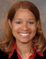 Photo of  Mia Mallory, MD