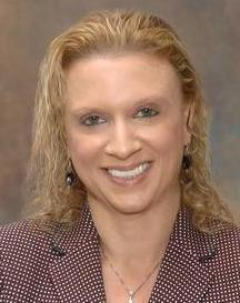 Photo of  Melissa DelBello, MD