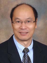 Photo of Guo-Chang Fan, PhD
