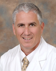 Photo of  Richard Ryan, MD