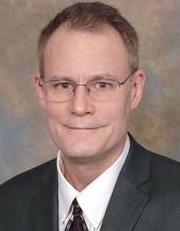 Photo of Gavin  Udstuen