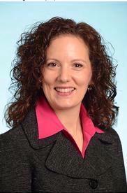 Photo of  Jilda Vargus-Adams, MD/MSc