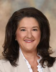 Photo of  Rita Alloway, PharmD