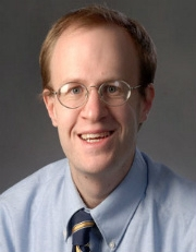 Photo of  Craig Erickson, MD
