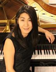 Takako Frautschi
