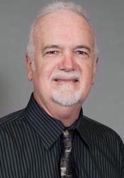 Stephen Kroeger