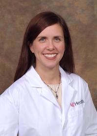Photo of Jaime Lewis, MD