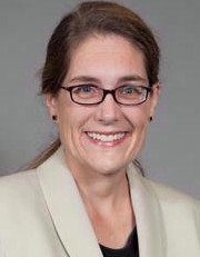 Laura Nabors