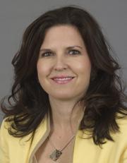 Linda Plevyak
