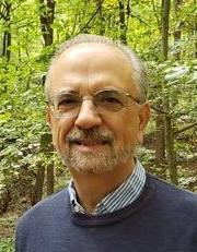 Miguel Roig-Francoli