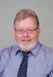 John McNay