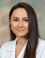 Photo of Jadwiga Stanek, MD