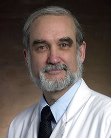 Photo of  Douglas Rose, MD