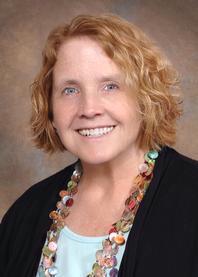 Photo of  Nancy Elder, MD
