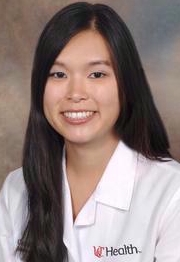 Photo of  Caroline Lee, MD