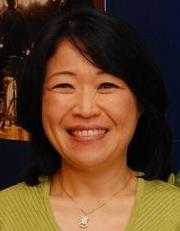 Mikiko Hirayama