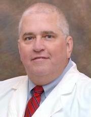 Photo of  Donald Locasto, MD