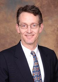 Photo of  John Greinwald, MD