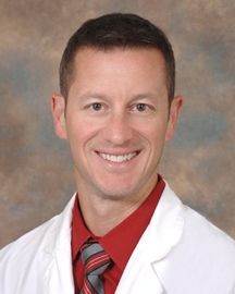 Photo of  Michael Willing, MD