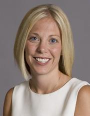 Christina Carnahan