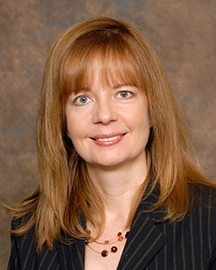 Photo of Dawn Kleindorfer, MD