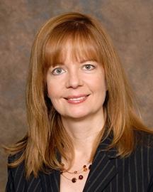 Dawn Kleindorfer