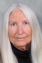 Anne Runyan
