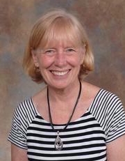 Photo of  Donna Benesch