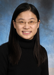 Photo of  Chia Chi Ho, PhD