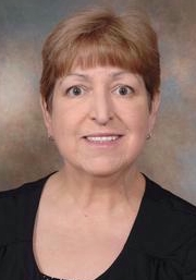 Photo of  Mary Beth Vonder Meulen, RN, CCRC