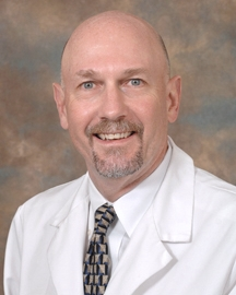Photo of Jonathan Van Zile, MD