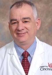 Photo of  Peter Grubbs, MD