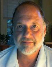 Photo of  C. Jacobson Jr, PhD, MA